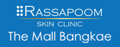 Rassapoom Skin Clinic The Mall Bang Kae
